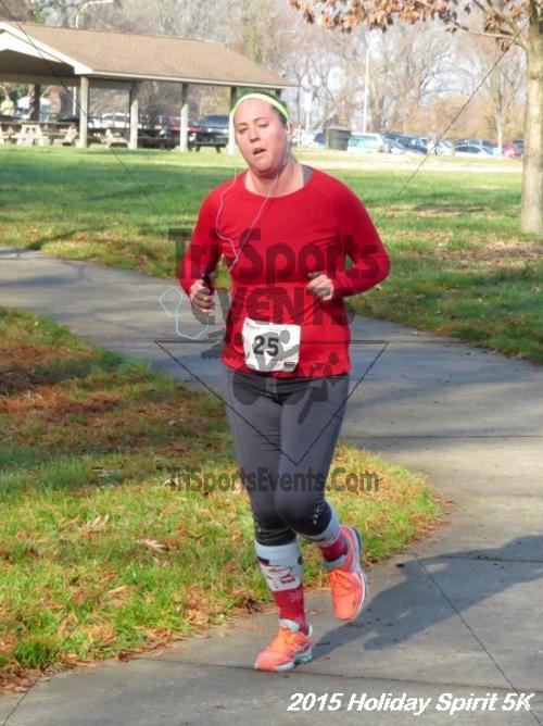 Share the Holiday Spirit 5K<br><br><br><br><a href='https://www.trisportsevents.com/pics/15_Holiday_Spirit_5K_040.JPG' download='15_Holiday_Spirit_5K_040.JPG'>Click here to download.</a><Br><a href='http://www.facebook.com/sharer.php?u=http:%2F%2Fwww.trisportsevents.com%2Fpics%2F15_Holiday_Spirit_5K_040.JPG&t=Share the Holiday Spirit 5K' target='_blank'><img src='images/fb_share.png' width='100'></a>
