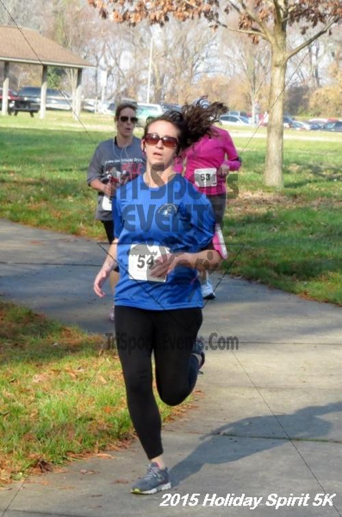 Share the Holiday Spirit 5K<br><br><br><br><a href='https://www.trisportsevents.com/pics/15_Holiday_Spirit_5K_041.JPG' download='15_Holiday_Spirit_5K_041.JPG'>Click here to download.</a><Br><a href='http://www.facebook.com/sharer.php?u=http:%2F%2Fwww.trisportsevents.com%2Fpics%2F15_Holiday_Spirit_5K_041.JPG&t=Share the Holiday Spirit 5K' target='_blank'><img src='images/fb_share.png' width='100'></a>