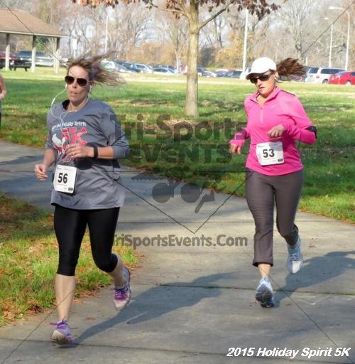 Share the Holiday Spirit 5K<br><br><br><br><a href='https://www.trisportsevents.com/pics/15_Holiday_Spirit_5K_042.JPG' download='15_Holiday_Spirit_5K_042.JPG'>Click here to download.</a><Br><a href='http://www.facebook.com/sharer.php?u=http:%2F%2Fwww.trisportsevents.com%2Fpics%2F15_Holiday_Spirit_5K_042.JPG&t=Share the Holiday Spirit 5K' target='_blank'><img src='images/fb_share.png' width='100'></a>