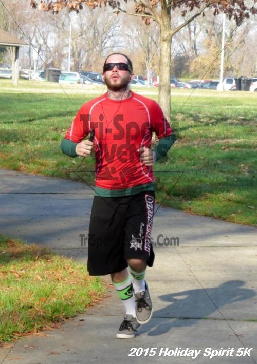 Share the Holiday Spirit 5K<br><br><br><br><a href='https://www.trisportsevents.com/pics/15_Holiday_Spirit_5K_044.JPG' download='15_Holiday_Spirit_5K_044.JPG'>Click here to download.</a><Br><a href='http://www.facebook.com/sharer.php?u=http:%2F%2Fwww.trisportsevents.com%2Fpics%2F15_Holiday_Spirit_5K_044.JPG&t=Share the Holiday Spirit 5K' target='_blank'><img src='images/fb_share.png' width='100'></a>