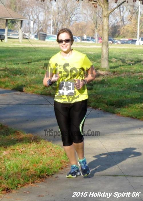 Share the Holiday Spirit 5K<br><br><br><br><a href='https://www.trisportsevents.com/pics/15_Holiday_Spirit_5K_045.JPG' download='15_Holiday_Spirit_5K_045.JPG'>Click here to download.</a><Br><a href='http://www.facebook.com/sharer.php?u=http:%2F%2Fwww.trisportsevents.com%2Fpics%2F15_Holiday_Spirit_5K_045.JPG&t=Share the Holiday Spirit 5K' target='_blank'><img src='images/fb_share.png' width='100'></a>