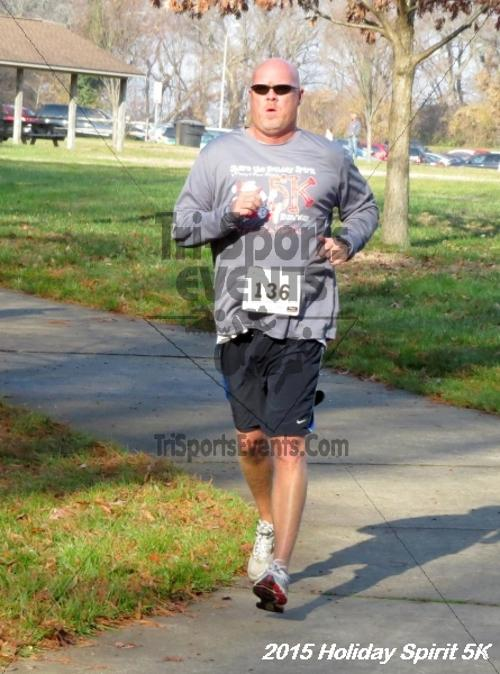 Share the Holiday Spirit 5K<br><br><br><br><a href='https://www.trisportsevents.com/pics/15_Holiday_Spirit_5K_046.JPG' download='15_Holiday_Spirit_5K_046.JPG'>Click here to download.</a><Br><a href='http://www.facebook.com/sharer.php?u=http:%2F%2Fwww.trisportsevents.com%2Fpics%2F15_Holiday_Spirit_5K_046.JPG&t=Share the Holiday Spirit 5K' target='_blank'><img src='images/fb_share.png' width='100'></a>