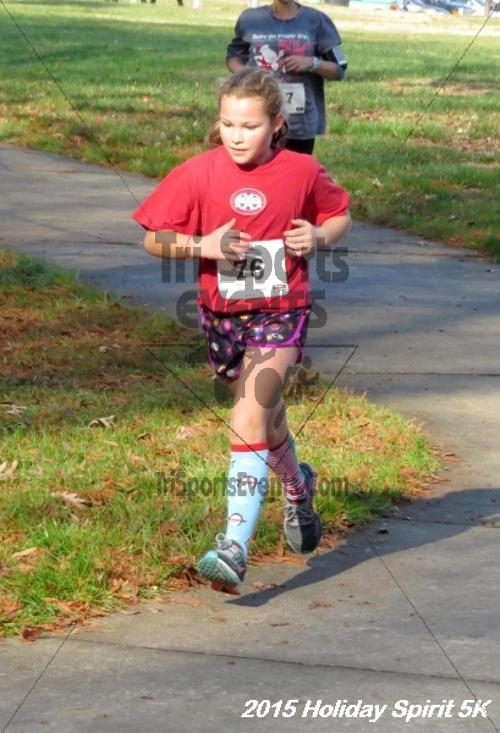 Share the Holiday Spirit 5K<br><br><br><br><a href='https://www.trisportsevents.com/pics/15_Holiday_Spirit_5K_047.JPG' download='15_Holiday_Spirit_5K_047.JPG'>Click here to download.</a><Br><a href='http://www.facebook.com/sharer.php?u=http:%2F%2Fwww.trisportsevents.com%2Fpics%2F15_Holiday_Spirit_5K_047.JPG&t=Share the Holiday Spirit 5K' target='_blank'><img src='images/fb_share.png' width='100'></a>