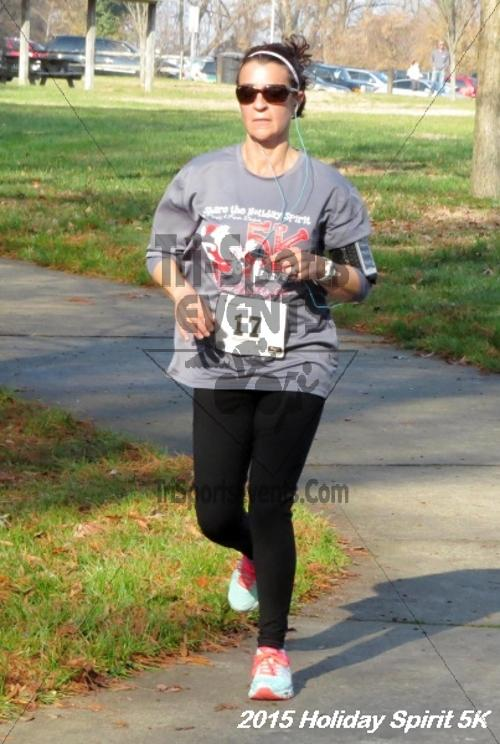 Share the Holiday Spirit 5K<br><br><br><br><a href='https://www.trisportsevents.com/pics/15_Holiday_Spirit_5K_048.JPG' download='15_Holiday_Spirit_5K_048.JPG'>Click here to download.</a><Br><a href='http://www.facebook.com/sharer.php?u=http:%2F%2Fwww.trisportsevents.com%2Fpics%2F15_Holiday_Spirit_5K_048.JPG&t=Share the Holiday Spirit 5K' target='_blank'><img src='images/fb_share.png' width='100'></a>