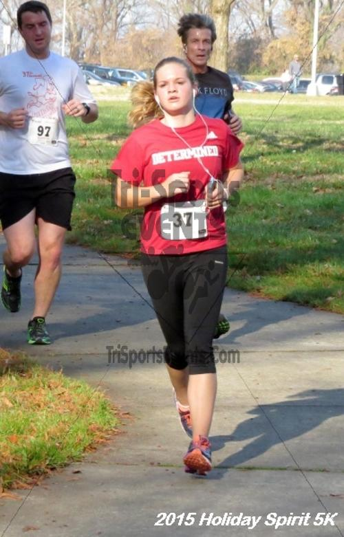 Share the Holiday Spirit 5K<br><br><br><br><a href='https://www.trisportsevents.com/pics/15_Holiday_Spirit_5K_049.JPG' download='15_Holiday_Spirit_5K_049.JPG'>Click here to download.</a><Br><a href='http://www.facebook.com/sharer.php?u=http:%2F%2Fwww.trisportsevents.com%2Fpics%2F15_Holiday_Spirit_5K_049.JPG&t=Share the Holiday Spirit 5K' target='_blank'><img src='images/fb_share.png' width='100'></a>