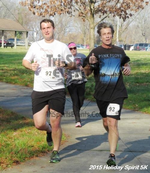 Share the Holiday Spirit 5K<br><br><br><br><a href='https://www.trisportsevents.com/pics/15_Holiday_Spirit_5K_050.JPG' download='15_Holiday_Spirit_5K_050.JPG'>Click here to download.</a><Br><a href='http://www.facebook.com/sharer.php?u=http:%2F%2Fwww.trisportsevents.com%2Fpics%2F15_Holiday_Spirit_5K_050.JPG&t=Share the Holiday Spirit 5K' target='_blank'><img src='images/fb_share.png' width='100'></a>