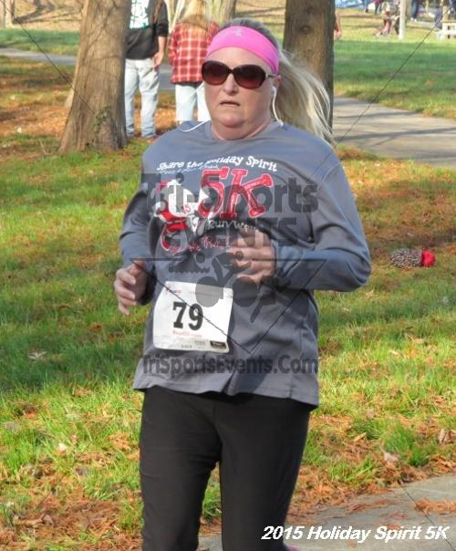 Share the Holiday Spirit 5K<br><br><br><br><a href='https://www.trisportsevents.com/pics/15_Holiday_Spirit_5K_051.JPG' download='15_Holiday_Spirit_5K_051.JPG'>Click here to download.</a><Br><a href='http://www.facebook.com/sharer.php?u=http:%2F%2Fwww.trisportsevents.com%2Fpics%2F15_Holiday_Spirit_5K_051.JPG&t=Share the Holiday Spirit 5K' target='_blank'><img src='images/fb_share.png' width='100'></a>
