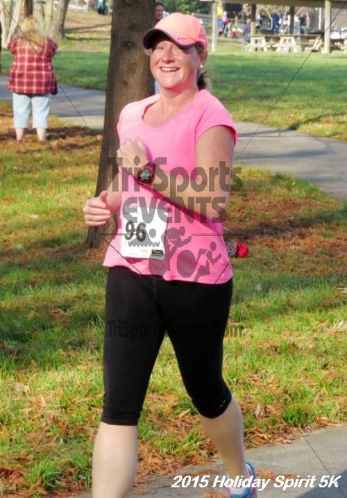Share the Holiday Spirit 5K<br><br><br><br><a href='https://www.trisportsevents.com/pics/15_Holiday_Spirit_5K_052.JPG' download='15_Holiday_Spirit_5K_052.JPG'>Click here to download.</a><Br><a href='http://www.facebook.com/sharer.php?u=http:%2F%2Fwww.trisportsevents.com%2Fpics%2F15_Holiday_Spirit_5K_052.JPG&t=Share the Holiday Spirit 5K' target='_blank'><img src='images/fb_share.png' width='100'></a>