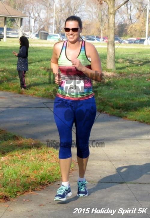 Share the Holiday Spirit 5K<br><br><br><br><a href='https://www.trisportsevents.com/pics/15_Holiday_Spirit_5K_053.JPG' download='15_Holiday_Spirit_5K_053.JPG'>Click here to download.</a><Br><a href='http://www.facebook.com/sharer.php?u=http:%2F%2Fwww.trisportsevents.com%2Fpics%2F15_Holiday_Spirit_5K_053.JPG&t=Share the Holiday Spirit 5K' target='_blank'><img src='images/fb_share.png' width='100'></a>