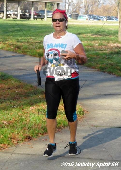 Share the Holiday Spirit 5K<br><br><br><br><a href='https://www.trisportsevents.com/pics/15_Holiday_Spirit_5K_055.JPG' download='15_Holiday_Spirit_5K_055.JPG'>Click here to download.</a><Br><a href='http://www.facebook.com/sharer.php?u=http:%2F%2Fwww.trisportsevents.com%2Fpics%2F15_Holiday_Spirit_5K_055.JPG&t=Share the Holiday Spirit 5K' target='_blank'><img src='images/fb_share.png' width='100'></a>