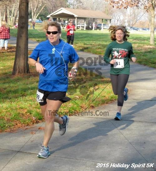 Share the Holiday Spirit 5K<br><br><br><br><a href='https://www.trisportsevents.com/pics/15_Holiday_Spirit_5K_056.JPG' download='15_Holiday_Spirit_5K_056.JPG'>Click here to download.</a><Br><a href='http://www.facebook.com/sharer.php?u=http:%2F%2Fwww.trisportsevents.com%2Fpics%2F15_Holiday_Spirit_5K_056.JPG&t=Share the Holiday Spirit 5K' target='_blank'><img src='images/fb_share.png' width='100'></a>