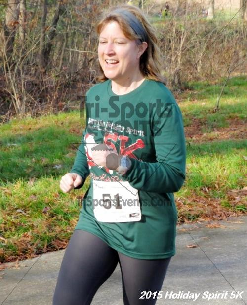 Share the Holiday Spirit 5K<br><br><br><br><a href='https://www.trisportsevents.com/pics/15_Holiday_Spirit_5K_057.JPG' download='15_Holiday_Spirit_5K_057.JPG'>Click here to download.</a><Br><a href='http://www.facebook.com/sharer.php?u=http:%2F%2Fwww.trisportsevents.com%2Fpics%2F15_Holiday_Spirit_5K_057.JPG&t=Share the Holiday Spirit 5K' target='_blank'><img src='images/fb_share.png' width='100'></a>