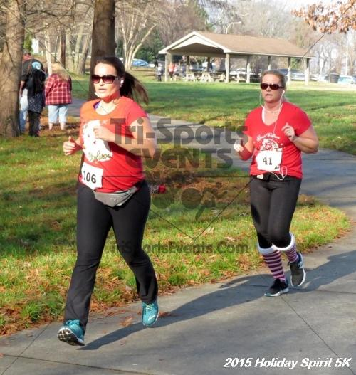 Share the Holiday Spirit 5K<br><br><br><br><a href='http://www.trisportsevents.com/pics/15_Holiday_Spirit_5K_058.JPG' download='15_Holiday_Spirit_5K_058.JPG'>Click here to download.</a><Br><a href='http://www.facebook.com/sharer.php?u=http:%2F%2Fwww.trisportsevents.com%2Fpics%2F15_Holiday_Spirit_5K_058.JPG&t=Share the Holiday Spirit 5K' target='_blank'><img src='images/fb_share.png' width='100'></a>