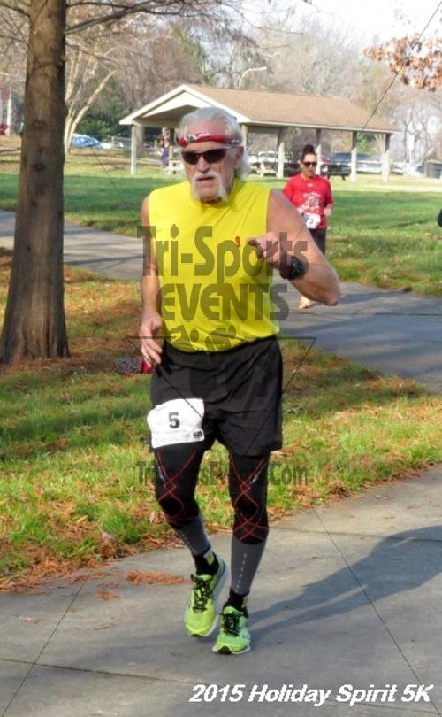 Share the Holiday Spirit 5K<br><br><br><br><a href='https://www.trisportsevents.com/pics/15_Holiday_Spirit_5K_059.JPG' download='15_Holiday_Spirit_5K_059.JPG'>Click here to download.</a><Br><a href='http://www.facebook.com/sharer.php?u=http:%2F%2Fwww.trisportsevents.com%2Fpics%2F15_Holiday_Spirit_5K_059.JPG&t=Share the Holiday Spirit 5K' target='_blank'><img src='images/fb_share.png' width='100'></a>