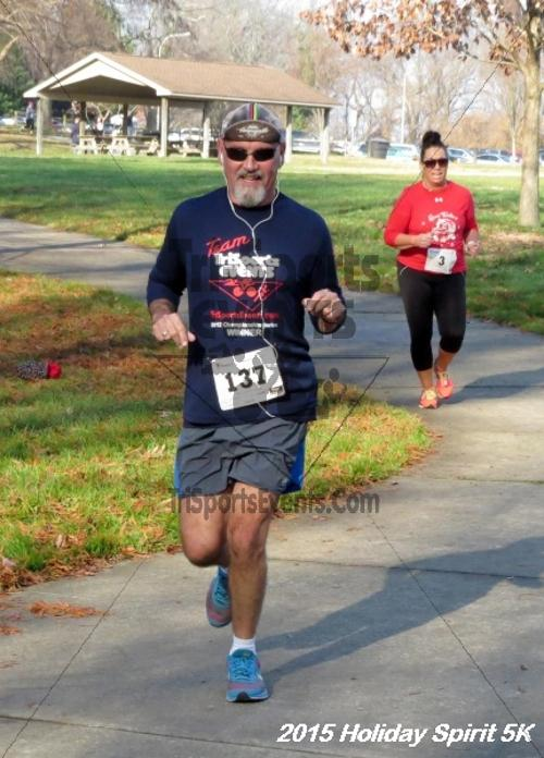 Share the Holiday Spirit 5K<br><br><br><br><a href='https://www.trisportsevents.com/pics/15_Holiday_Spirit_5K_060.JPG' download='15_Holiday_Spirit_5K_060.JPG'>Click here to download.</a><Br><a href='http://www.facebook.com/sharer.php?u=http:%2F%2Fwww.trisportsevents.com%2Fpics%2F15_Holiday_Spirit_5K_060.JPG&t=Share the Holiday Spirit 5K' target='_blank'><img src='images/fb_share.png' width='100'></a>