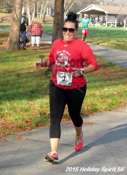 Share the Holiday Spirit 5K<br><br><br><br><a href='https://www.trisportsevents.com/pics/15_Holiday_Spirit_5K_061.JPG' download='15_Holiday_Spirit_5K_061.JPG'>Click here to download.</a><Br><a href='http://www.facebook.com/sharer.php?u=http:%2F%2Fwww.trisportsevents.com%2Fpics%2F15_Holiday_Spirit_5K_061.JPG&t=Share the Holiday Spirit 5K' target='_blank'><img src='images/fb_share.png' width='100'></a>