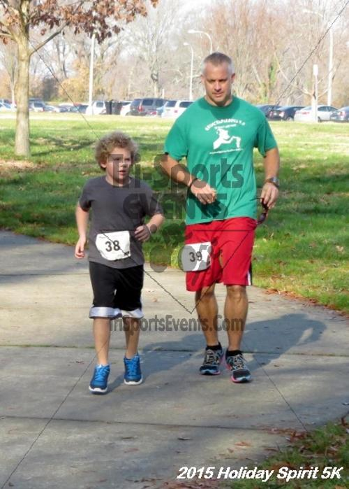 Share the Holiday Spirit 5K<br><br><br><br><a href='https://www.trisportsevents.com/pics/15_Holiday_Spirit_5K_062.JPG' download='15_Holiday_Spirit_5K_062.JPG'>Click here to download.</a><Br><a href='http://www.facebook.com/sharer.php?u=http:%2F%2Fwww.trisportsevents.com%2Fpics%2F15_Holiday_Spirit_5K_062.JPG&t=Share the Holiday Spirit 5K' target='_blank'><img src='images/fb_share.png' width='100'></a>