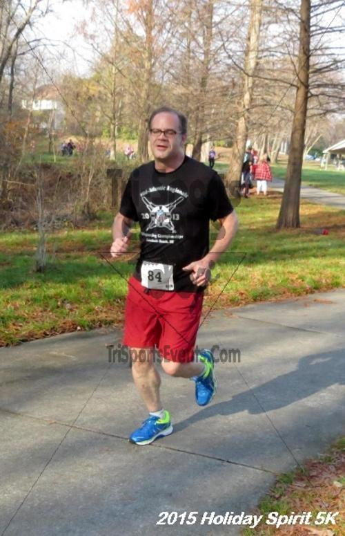 Share the Holiday Spirit 5K<br><br><br><br><a href='https://www.trisportsevents.com/pics/15_Holiday_Spirit_5K_063.JPG' download='15_Holiday_Spirit_5K_063.JPG'>Click here to download.</a><Br><a href='http://www.facebook.com/sharer.php?u=http:%2F%2Fwww.trisportsevents.com%2Fpics%2F15_Holiday_Spirit_5K_063.JPG&t=Share the Holiday Spirit 5K' target='_blank'><img src='images/fb_share.png' width='100'></a>