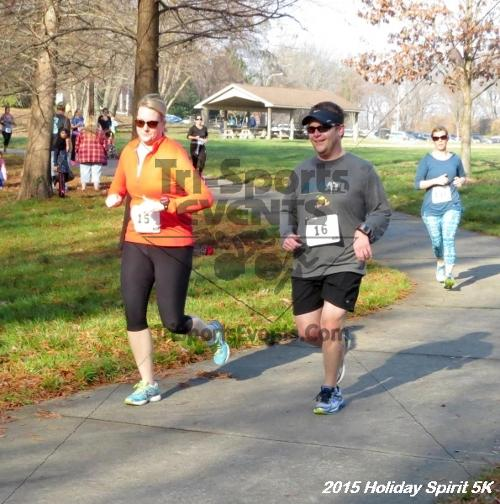 Share the Holiday Spirit 5K<br><br><br><br><a href='https://www.trisportsevents.com/pics/15_Holiday_Spirit_5K_064.JPG' download='15_Holiday_Spirit_5K_064.JPG'>Click here to download.</a><Br><a href='http://www.facebook.com/sharer.php?u=http:%2F%2Fwww.trisportsevents.com%2Fpics%2F15_Holiday_Spirit_5K_064.JPG&t=Share the Holiday Spirit 5K' target='_blank'><img src='images/fb_share.png' width='100'></a>