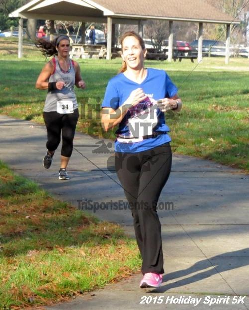 Share the Holiday Spirit 5K<br><br><br><br><a href='https://www.trisportsevents.com/pics/15_Holiday_Spirit_5K_067.JPG' download='15_Holiday_Spirit_5K_067.JPG'>Click here to download.</a><Br><a href='http://www.facebook.com/sharer.php?u=http:%2F%2Fwww.trisportsevents.com%2Fpics%2F15_Holiday_Spirit_5K_067.JPG&t=Share the Holiday Spirit 5K' target='_blank'><img src='images/fb_share.png' width='100'></a>