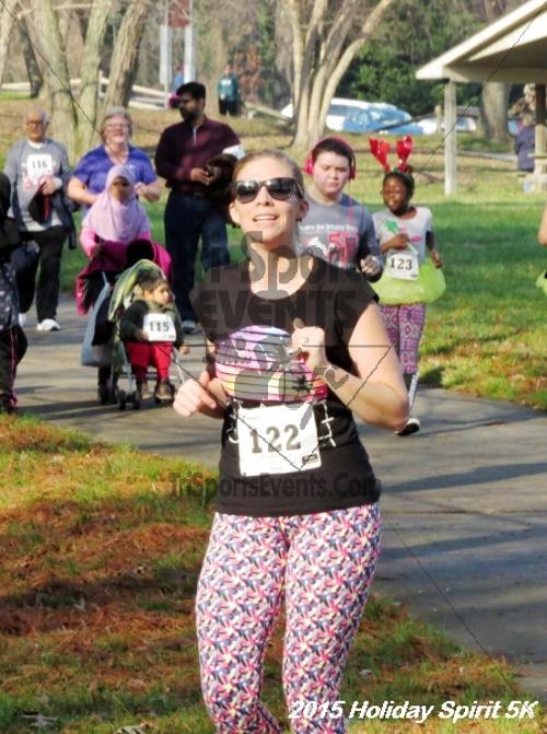 Share the Holiday Spirit 5K<br><br><br><br><a href='https://www.trisportsevents.com/pics/15_Holiday_Spirit_5K_069.JPG' download='15_Holiday_Spirit_5K_069.JPG'>Click here to download.</a><Br><a href='http://www.facebook.com/sharer.php?u=http:%2F%2Fwww.trisportsevents.com%2Fpics%2F15_Holiday_Spirit_5K_069.JPG&t=Share the Holiday Spirit 5K' target='_blank'><img src='images/fb_share.png' width='100'></a>