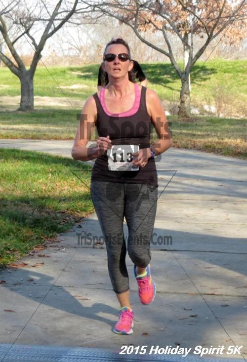 Share the Holiday Spirit 5K<br><br><br><br><a href='https://www.trisportsevents.com/pics/15_Holiday_Spirit_5K_070.JPG' download='15_Holiday_Spirit_5K_070.JPG'>Click here to download.</a><Br><a href='http://www.facebook.com/sharer.php?u=http:%2F%2Fwww.trisportsevents.com%2Fpics%2F15_Holiday_Spirit_5K_070.JPG&t=Share the Holiday Spirit 5K' target='_blank'><img src='images/fb_share.png' width='100'></a>