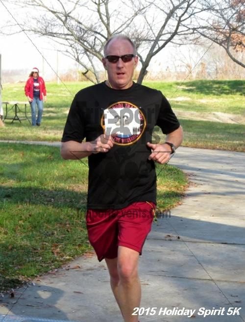Share the Holiday Spirit 5K<br><br><br><br><a href='https://www.trisportsevents.com/pics/15_Holiday_Spirit_5K_071.JPG' download='15_Holiday_Spirit_5K_071.JPG'>Click here to download.</a><Br><a href='http://www.facebook.com/sharer.php?u=http:%2F%2Fwww.trisportsevents.com%2Fpics%2F15_Holiday_Spirit_5K_071.JPG&t=Share the Holiday Spirit 5K' target='_blank'><img src='images/fb_share.png' width='100'></a>