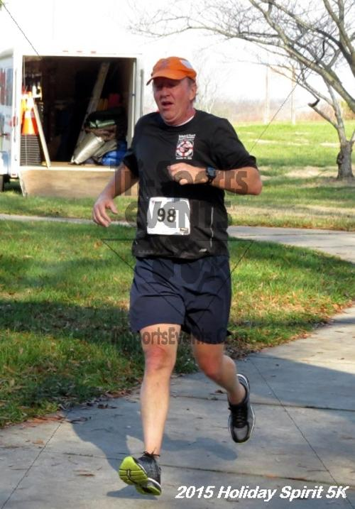 Share the Holiday Spirit 5K<br><br><br><br><a href='https://www.trisportsevents.com/pics/15_Holiday_Spirit_5K_072.JPG' download='15_Holiday_Spirit_5K_072.JPG'>Click here to download.</a><Br><a href='http://www.facebook.com/sharer.php?u=http:%2F%2Fwww.trisportsevents.com%2Fpics%2F15_Holiday_Spirit_5K_072.JPG&t=Share the Holiday Spirit 5K' target='_blank'><img src='images/fb_share.png' width='100'></a>