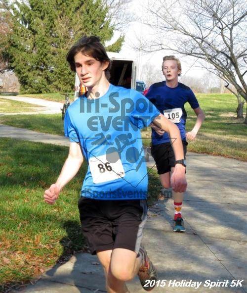 Share the Holiday Spirit 5K<br><br><br><br><a href='https://www.trisportsevents.com/pics/15_Holiday_Spirit_5K_074.JPG' download='15_Holiday_Spirit_5K_074.JPG'>Click here to download.</a><Br><a href='http://www.facebook.com/sharer.php?u=http:%2F%2Fwww.trisportsevents.com%2Fpics%2F15_Holiday_Spirit_5K_074.JPG&t=Share the Holiday Spirit 5K' target='_blank'><img src='images/fb_share.png' width='100'></a>