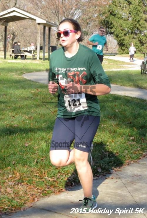 Share the Holiday Spirit 5K<br><br><br><br><a href='https://www.trisportsevents.com/pics/15_Holiday_Spirit_5K_077.JPG' download='15_Holiday_Spirit_5K_077.JPG'>Click here to download.</a><Br><a href='http://www.facebook.com/sharer.php?u=http:%2F%2Fwww.trisportsevents.com%2Fpics%2F15_Holiday_Spirit_5K_077.JPG&t=Share the Holiday Spirit 5K' target='_blank'><img src='images/fb_share.png' width='100'></a>