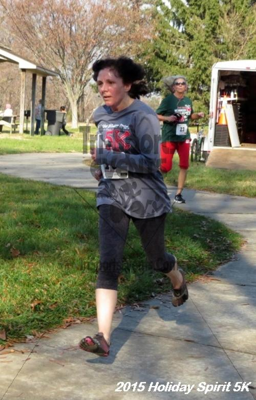 Share the Holiday Spirit 5K<br><br><br><br><a href='https://www.trisportsevents.com/pics/15_Holiday_Spirit_5K_079.JPG' download='15_Holiday_Spirit_5K_079.JPG'>Click here to download.</a><Br><a href='http://www.facebook.com/sharer.php?u=http:%2F%2Fwww.trisportsevents.com%2Fpics%2F15_Holiday_Spirit_5K_079.JPG&t=Share the Holiday Spirit 5K' target='_blank'><img src='images/fb_share.png' width='100'></a>