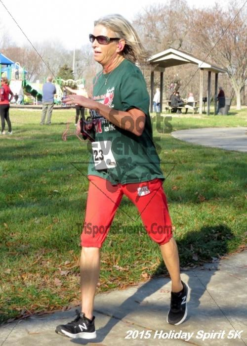 Share the Holiday Spirit 5K<br><br><br><br><a href='https://www.trisportsevents.com/pics/15_Holiday_Spirit_5K_080.JPG' download='15_Holiday_Spirit_5K_080.JPG'>Click here to download.</a><Br><a href='http://www.facebook.com/sharer.php?u=http:%2F%2Fwww.trisportsevents.com%2Fpics%2F15_Holiday_Spirit_5K_080.JPG&t=Share the Holiday Spirit 5K' target='_blank'><img src='images/fb_share.png' width='100'></a>