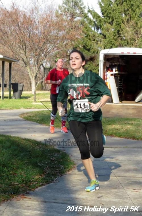 Share the Holiday Spirit 5K<br><br><br><br><a href='http://www.trisportsevents.com/pics/15_Holiday_Spirit_5K_082.JPG' download='15_Holiday_Spirit_5K_082.JPG'>Click here to download.</a><Br><a href='http://www.facebook.com/sharer.php?u=http:%2F%2Fwww.trisportsevents.com%2Fpics%2F15_Holiday_Spirit_5K_082.JPG&t=Share the Holiday Spirit 5K' target='_blank'><img src='images/fb_share.png' width='100'></a>