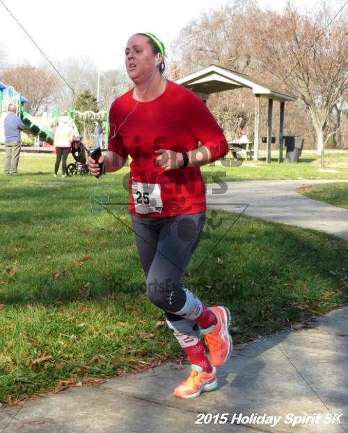 Share the Holiday Spirit 5K<br><br><br><br><a href='http://www.trisportsevents.com/pics/15_Holiday_Spirit_5K_083.JPG' download='15_Holiday_Spirit_5K_083.JPG'>Click here to download.</a><Br><a href='http://www.facebook.com/sharer.php?u=http:%2F%2Fwww.trisportsevents.com%2Fpics%2F15_Holiday_Spirit_5K_083.JPG&t=Share the Holiday Spirit 5K' target='_blank'><img src='images/fb_share.png' width='100'></a>