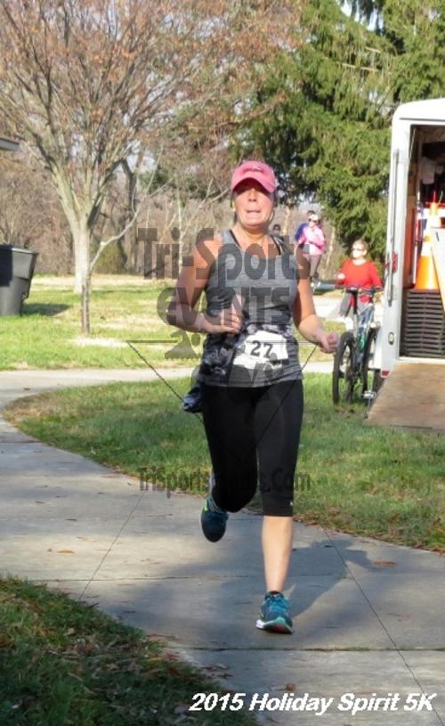 Share the Holiday Spirit 5K<br><br><br><br><a href='https://www.trisportsevents.com/pics/15_Holiday_Spirit_5K_084.JPG' download='15_Holiday_Spirit_5K_084.JPG'>Click here to download.</a><Br><a href='http://www.facebook.com/sharer.php?u=http:%2F%2Fwww.trisportsevents.com%2Fpics%2F15_Holiday_Spirit_5K_084.JPG&t=Share the Holiday Spirit 5K' target='_blank'><img src='images/fb_share.png' width='100'></a>