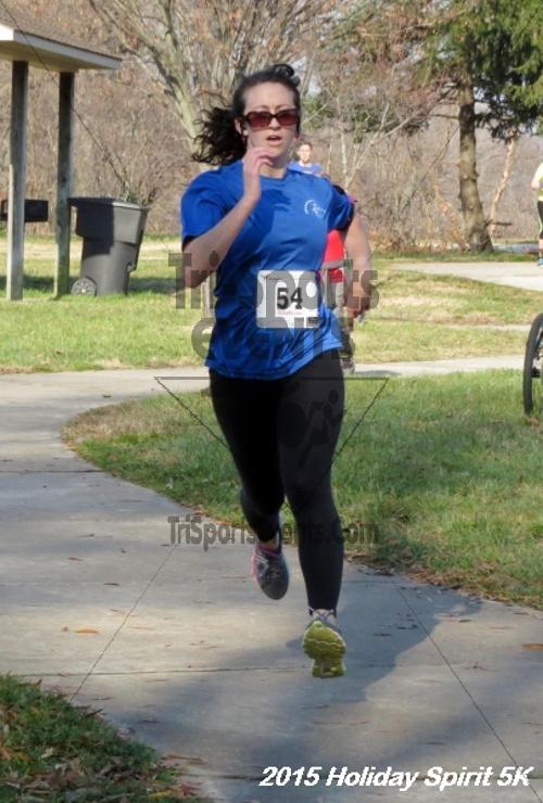 Share the Holiday Spirit 5K<br><br><br><br><a href='https://www.trisportsevents.com/pics/15_Holiday_Spirit_5K_085.JPG' download='15_Holiday_Spirit_5K_085.JPG'>Click here to download.</a><Br><a href='http://www.facebook.com/sharer.php?u=http:%2F%2Fwww.trisportsevents.com%2Fpics%2F15_Holiday_Spirit_5K_085.JPG&t=Share the Holiday Spirit 5K' target='_blank'><img src='images/fb_share.png' width='100'></a>