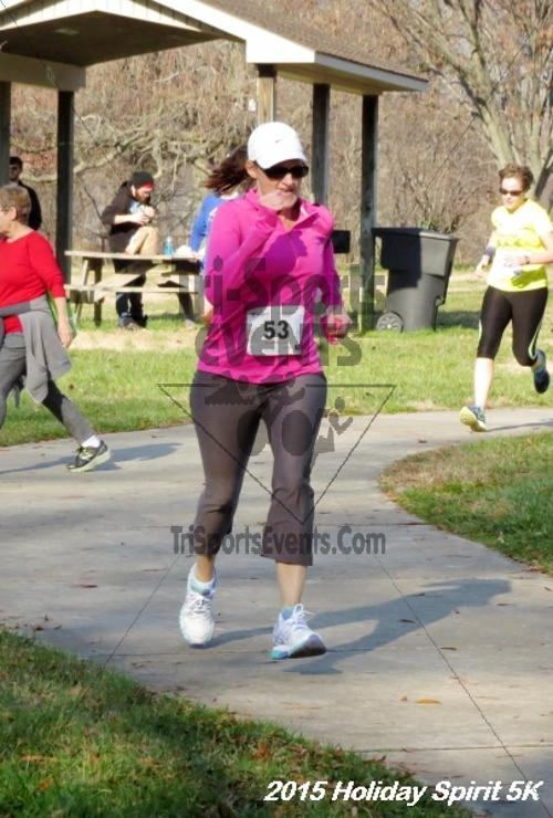 Share the Holiday Spirit 5K<br><br><br><br><a href='https://www.trisportsevents.com/pics/15_Holiday_Spirit_5K_086.JPG' download='15_Holiday_Spirit_5K_086.JPG'>Click here to download.</a><Br><a href='http://www.facebook.com/sharer.php?u=http:%2F%2Fwww.trisportsevents.com%2Fpics%2F15_Holiday_Spirit_5K_086.JPG&t=Share the Holiday Spirit 5K' target='_blank'><img src='images/fb_share.png' width='100'></a>