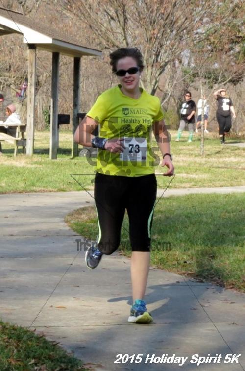 Share the Holiday Spirit 5K<br><br><br><br><a href='https://www.trisportsevents.com/pics/15_Holiday_Spirit_5K_087.JPG' download='15_Holiday_Spirit_5K_087.JPG'>Click here to download.</a><Br><a href='http://www.facebook.com/sharer.php?u=http:%2F%2Fwww.trisportsevents.com%2Fpics%2F15_Holiday_Spirit_5K_087.JPG&t=Share the Holiday Spirit 5K' target='_blank'><img src='images/fb_share.png' width='100'></a>