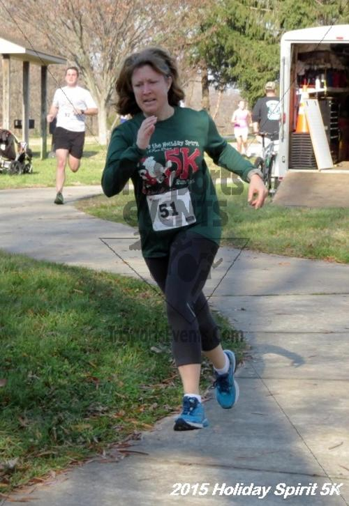 Share the Holiday Spirit 5K<br><br><br><br><a href='http://www.trisportsevents.com/pics/15_Holiday_Spirit_5K_092.JPG' download='15_Holiday_Spirit_5K_092.JPG'>Click here to download.</a><Br><a href='http://www.facebook.com/sharer.php?u=http:%2F%2Fwww.trisportsevents.com%2Fpics%2F15_Holiday_Spirit_5K_092.JPG&t=Share the Holiday Spirit 5K' target='_blank'><img src='images/fb_share.png' width='100'></a>