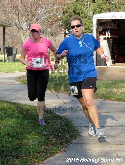 Share the Holiday Spirit 5K<br><br><br><br><a href='https://www.trisportsevents.com/pics/15_Holiday_Spirit_5K_094.JPG' download='15_Holiday_Spirit_5K_094.JPG'>Click here to download.</a><Br><a href='http://www.facebook.com/sharer.php?u=http:%2F%2Fwww.trisportsevents.com%2Fpics%2F15_Holiday_Spirit_5K_094.JPG&t=Share the Holiday Spirit 5K' target='_blank'><img src='images/fb_share.png' width='100'></a>
