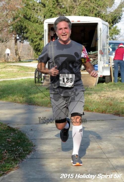 Share the Holiday Spirit 5K<br><br><br><br><a href='https://www.trisportsevents.com/pics/15_Holiday_Spirit_5K_096.JPG' download='15_Holiday_Spirit_5K_096.JPG'>Click here to download.</a><Br><a href='http://www.facebook.com/sharer.php?u=http:%2F%2Fwww.trisportsevents.com%2Fpics%2F15_Holiday_Spirit_5K_096.JPG&t=Share the Holiday Spirit 5K' target='_blank'><img src='images/fb_share.png' width='100'></a>