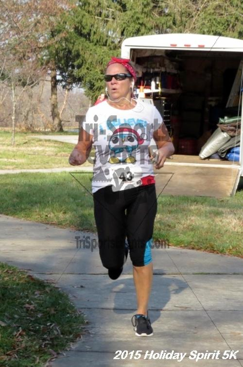 Share the Holiday Spirit 5K<br><br><br><br><a href='https://www.trisportsevents.com/pics/15_Holiday_Spirit_5K_097.JPG' download='15_Holiday_Spirit_5K_097.JPG'>Click here to download.</a><Br><a href='http://www.facebook.com/sharer.php?u=http:%2F%2Fwww.trisportsevents.com%2Fpics%2F15_Holiday_Spirit_5K_097.JPG&t=Share the Holiday Spirit 5K' target='_blank'><img src='images/fb_share.png' width='100'></a>
