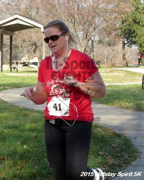 Share the Holiday Spirit 5K<br><br><br><br><a href='https://www.trisportsevents.com/pics/15_Holiday_Spirit_5K_099.JPG' download='15_Holiday_Spirit_5K_099.JPG'>Click here to download.</a><Br><a href='http://www.facebook.com/sharer.php?u=http:%2F%2Fwww.trisportsevents.com%2Fpics%2F15_Holiday_Spirit_5K_099.JPG&t=Share the Holiday Spirit 5K' target='_blank'><img src='images/fb_share.png' width='100'></a>