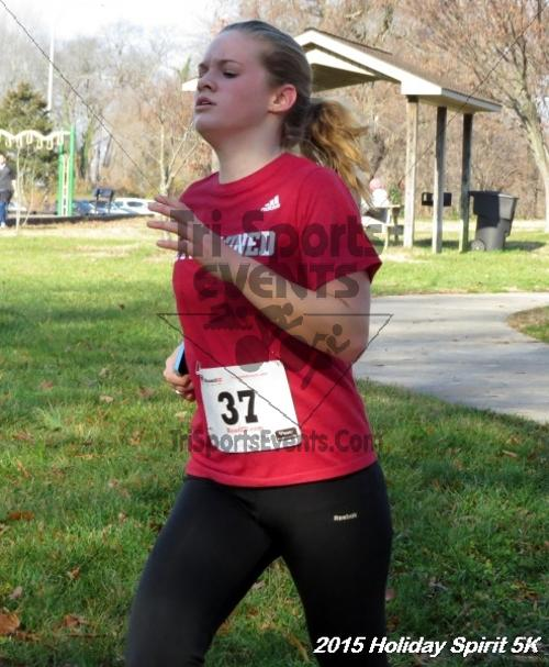 Share the Holiday Spirit 5K<br><br><br><br><a href='https://www.trisportsevents.com/pics/15_Holiday_Spirit_5K_100.JPG' download='15_Holiday_Spirit_5K_100.JPG'>Click here to download.</a><Br><a href='http://www.facebook.com/sharer.php?u=http:%2F%2Fwww.trisportsevents.com%2Fpics%2F15_Holiday_Spirit_5K_100.JPG&t=Share the Holiday Spirit 5K' target='_blank'><img src='images/fb_share.png' width='100'></a>