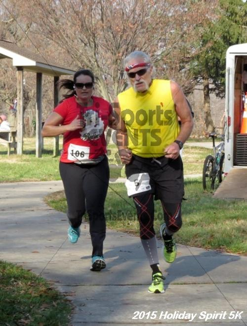 Share the Holiday Spirit 5K<br><br><br><br><a href='https://www.trisportsevents.com/pics/15_Holiday_Spirit_5K_101.JPG' download='15_Holiday_Spirit_5K_101.JPG'>Click here to download.</a><Br><a href='http://www.facebook.com/sharer.php?u=http:%2F%2Fwww.trisportsevents.com%2Fpics%2F15_Holiday_Spirit_5K_101.JPG&t=Share the Holiday Spirit 5K' target='_blank'><img src='images/fb_share.png' width='100'></a>