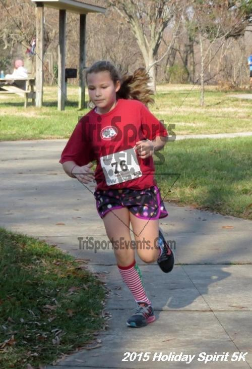 Share the Holiday Spirit 5K<br><br><br><br><a href='https://www.trisportsevents.com/pics/15_Holiday_Spirit_5K_102.JPG' download='15_Holiday_Spirit_5K_102.JPG'>Click here to download.</a><Br><a href='http://www.facebook.com/sharer.php?u=http:%2F%2Fwww.trisportsevents.com%2Fpics%2F15_Holiday_Spirit_5K_102.JPG&t=Share the Holiday Spirit 5K' target='_blank'><img src='images/fb_share.png' width='100'></a>