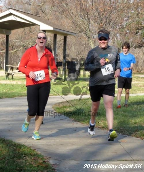 Share the Holiday Spirit 5K<br><br><br><br><a href='https://www.trisportsevents.com/pics/15_Holiday_Spirit_5K_103.JPG' download='15_Holiday_Spirit_5K_103.JPG'>Click here to download.</a><Br><a href='http://www.facebook.com/sharer.php?u=http:%2F%2Fwww.trisportsevents.com%2Fpics%2F15_Holiday_Spirit_5K_103.JPG&t=Share the Holiday Spirit 5K' target='_blank'><img src='images/fb_share.png' width='100'></a>