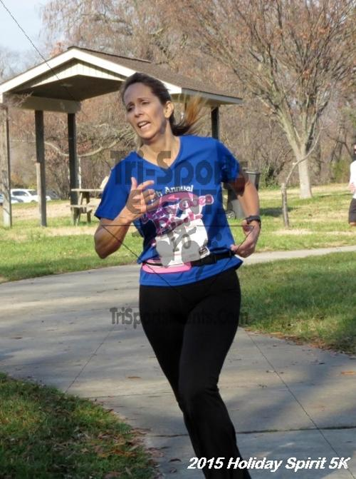 Share the Holiday Spirit 5K<br><br><br><br><a href='https://www.trisportsevents.com/pics/15_Holiday_Spirit_5K_104.JPG' download='15_Holiday_Spirit_5K_104.JPG'>Click here to download.</a><Br><a href='http://www.facebook.com/sharer.php?u=http:%2F%2Fwww.trisportsevents.com%2Fpics%2F15_Holiday_Spirit_5K_104.JPG&t=Share the Holiday Spirit 5K' target='_blank'><img src='images/fb_share.png' width='100'></a>