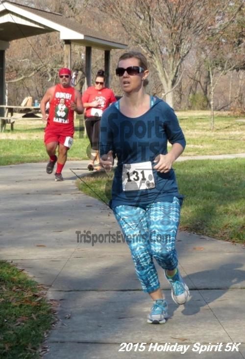 Share the Holiday Spirit 5K<br><br><br><br><a href='http://www.trisportsevents.com/pics/15_Holiday_Spirit_5K_105.JPG' download='15_Holiday_Spirit_5K_105.JPG'>Click here to download.</a><Br><a href='http://www.facebook.com/sharer.php?u=http:%2F%2Fwww.trisportsevents.com%2Fpics%2F15_Holiday_Spirit_5K_105.JPG&t=Share the Holiday Spirit 5K' target='_blank'><img src='images/fb_share.png' width='100'></a>