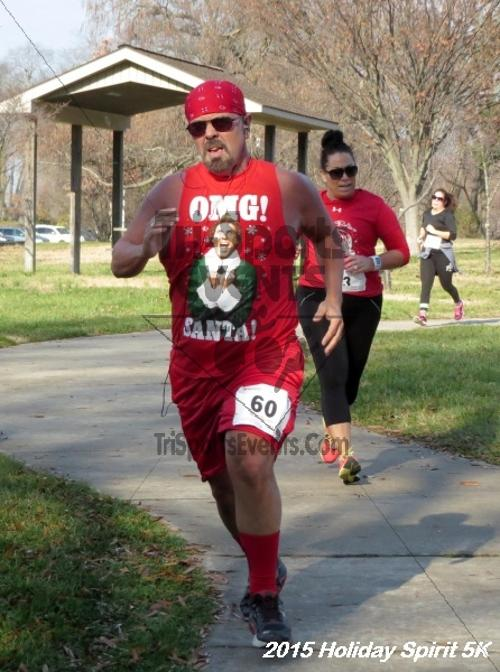 Share the Holiday Spirit 5K<br><br><br><br><a href='https://www.trisportsevents.com/pics/15_Holiday_Spirit_5K_106.JPG' download='15_Holiday_Spirit_5K_106.JPG'>Click here to download.</a><Br><a href='http://www.facebook.com/sharer.php?u=http:%2F%2Fwww.trisportsevents.com%2Fpics%2F15_Holiday_Spirit_5K_106.JPG&t=Share the Holiday Spirit 5K' target='_blank'><img src='images/fb_share.png' width='100'></a>